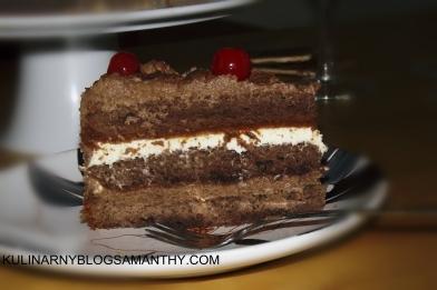 Tort Rumowy