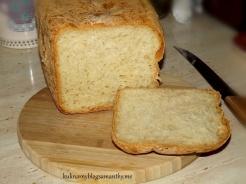 Chleb pszenny