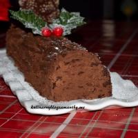 Polano Bożonarodzeniowe