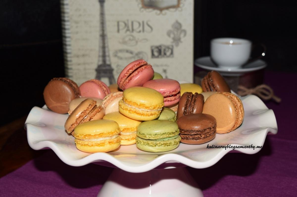 Kuchnia Francuska Kulinarny Blog Samanthy