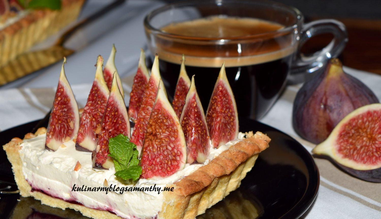 Kulinarny Blog Samanthy
