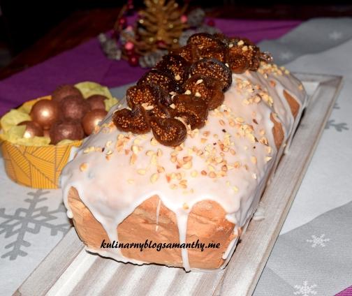 Keks figowy