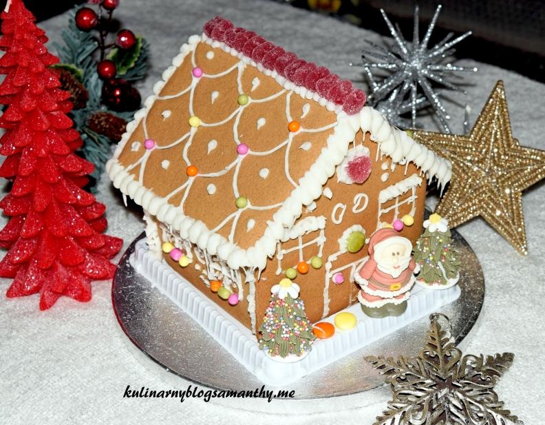 Radosnych Świąt
